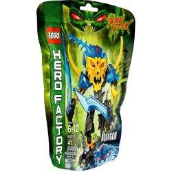 LEGO 44013 AQAGON