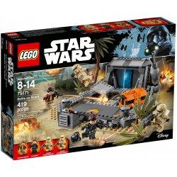 LEGO 75171 Bitwa na Scarif