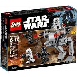 LEGO 75165 Zestaw bitewny Imperial Trooper