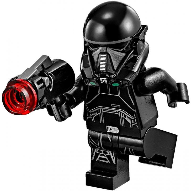 Lego 75165 Imperial Trooper Battle Pack, LEGO® Sets Star ...