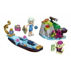 LEGO 41181 Gondola Naidy i gobliński złodziej