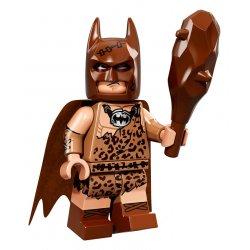 LEGO 71017 Minifigurki seria LEGO® BATMAN MOVIE