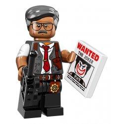LEGO 71017 LEGO Minifigures - The LEGO Batman Movie Series