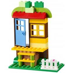 LEGO 10702 Zestaw do kreatywnego budowania