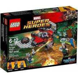 LEGO 76079 Atak Niszczyciela