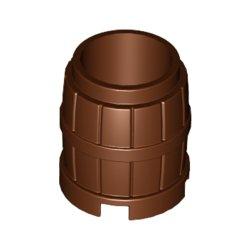 2489 Barrel 2x2