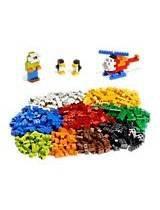 Pojedyncze Klocki Lego Sprzedaż Klocków Na Sztuki Mojeklocki24