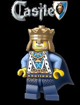 Klocki Lego Castle Mojeklocki24
