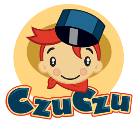 CzuCzu na MojeKlocki24.pl