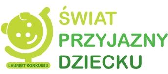Świat Przejaznu Dziecku na MojeKlocki24.pl